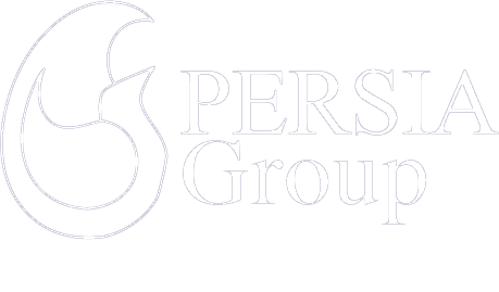 Persia Group
